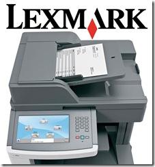 lexmark-0609-01