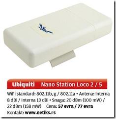 Netiks-antene1
