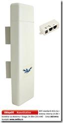 Netiks-antene3