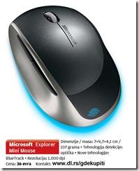 PCPress-156-Microsoft1