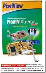 PCPress-156-PixelView-Xtreme