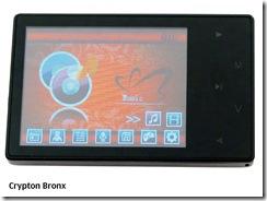 PCPress-crypton_Bronx