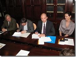 PCPress-IBM-Institut-za-fiziku-sporazum-o-razumevanju-1