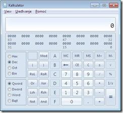 PCPress-Programerski-kalkulator
