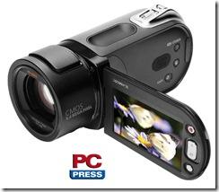 PCPress-Samsung-VP-HMX20C-EDC-1
