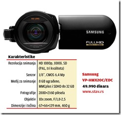 PCPress-Samsung-VP-HMX20C-EDC-2
