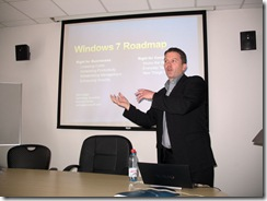 PCPress-Troy-Zaboukos-Win7Airlift