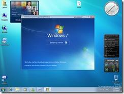 PCPress-Win7-SR-Setup-02
