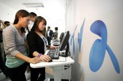 ucenici-xiv-beogradske-gimnazije-testiraju-telenor-internet