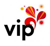 Vip mobile: 1,5 dinara za minut razgovora