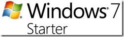 Windows7Starter_h_rgb_thumb_65C2FBEB