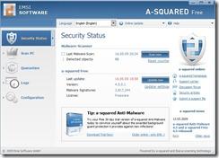 PC Press: a‑squared (a²) protiv štetnog softvera