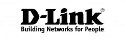 D-Link_Logo_Black_strap