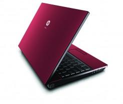 HP ProBook 4310s_1