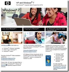 HP-Win7-upgrade