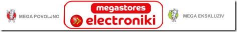 Megastores-link