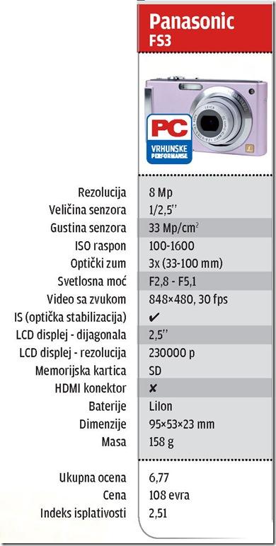 PCPress-Panasonic-FS3
