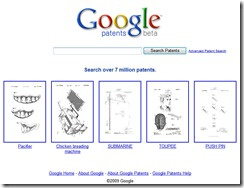 PCPress-google-patents