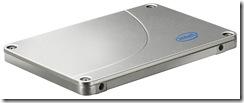 SSD-25_7mm-angle-left
