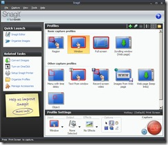 PC Press: Snagit, luksuzno snimanje ekrana