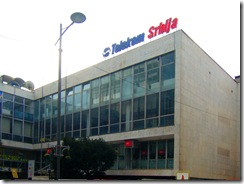 Telekom_Srbija_lola_2