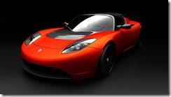 Tesla_Roadster_Sport_01