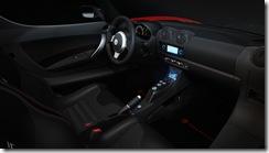 Tesla_Roadster_Sport_02