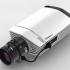 "D-Link: ""Zelena"" IP kamera"