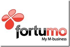 fortumo_logo