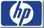 Firma KimTec postala ovlašćeni distributer za HP proizvode