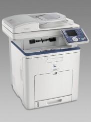i-SENSYS MF8450 FSR