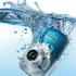 Vodootporni fotoaparati