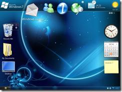 my_windows_7_concept_by_deskmundo