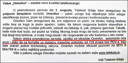 omnifon_obavestenje520