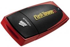 Novi Corsair Flash Voyager GT od 128 GB je najbrži fleš drajv na svetu