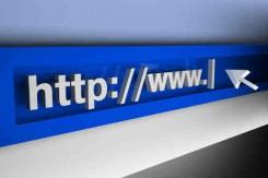KFCP2_3DInternetConcept