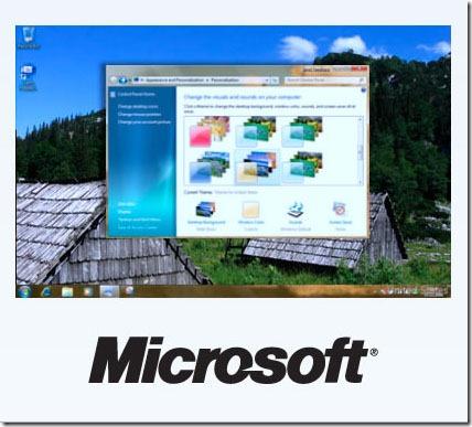 MS-konkurs-image002