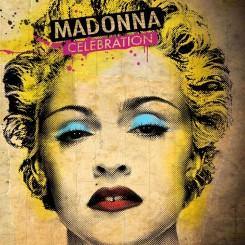 Madonna_Celebration II