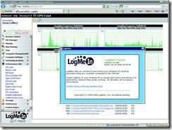 PCPress157-LogMeIn1