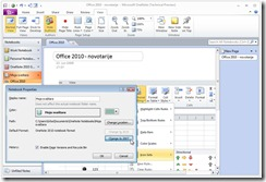 PCPress-157-Office2010-2-OneNote