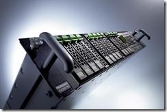 PRIMERGY RX300 S5