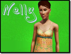 TheSims3-Nelly-Furtado