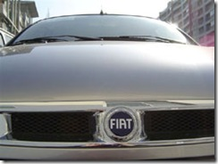 fiat_automobili