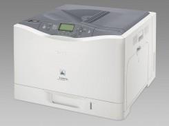 i-SENSYS LBP7750CDN FSL
