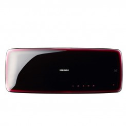samsung-bd-p4600-blu-ray-player-top