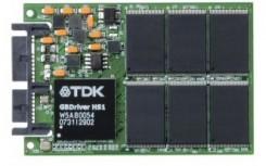tdk-micro-drive