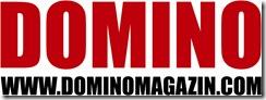 DOMINO-Logo