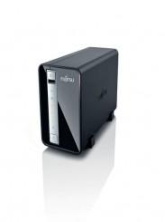 Fujitsu CELVIN Q700