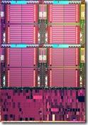 IDF09-Intel_22nm_SRAM_testchip
