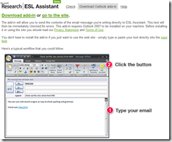 MS-ESL-Assistant-1